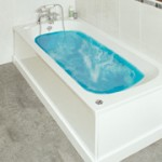 Bathrooms Ieland,Best Priced Bathrooms, Dublin bathroom sale
