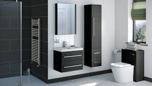 Creative  Bathroom Furniture Fairview Dublin Designer Bathroom Furniture Dublin