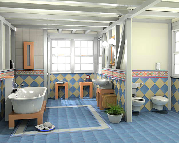 Bathroom Planning Guide, Bathroom Design Planning,