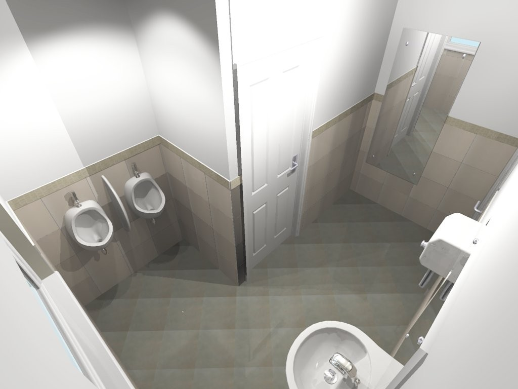 3D Bathroom Design Ideas - Bathrooms-Ireland.ie on nature bathroom design, diy bathroom design, colonial bathroom design, kitchen design, girls bathroom design, school bathroom design, restaurant bathroom design, designer bathroom design, joanna gaines bathroom design, tuscan bathroom design, anime bathroom design, african bathroom design, horror bathroom design, apartment bathroom design, elegant rustic bathroom design, led bathroom design, military bathroom design, timeless bathroom design, minimalist bathroom design, art deco bathroom design,