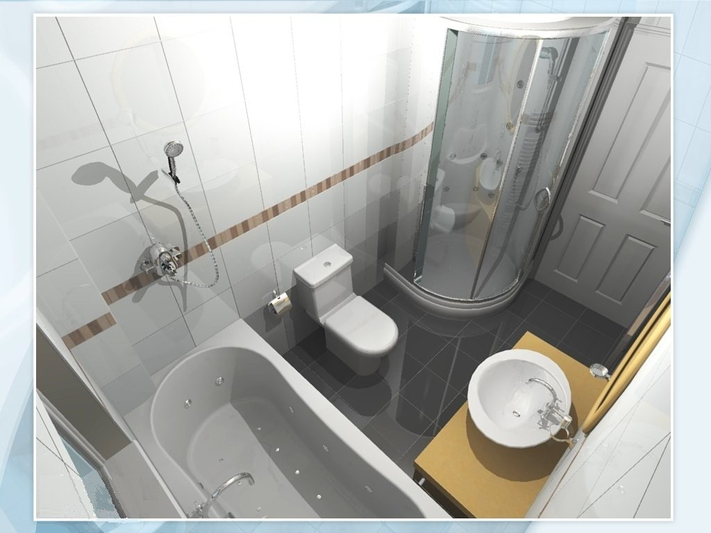 Lovely Choice Bathroom Shop Uk Thin Bathroom Tile Suppliers Newcastle Upon Tyne Solid Install A Bath Spout Kitchen And Bath Designer Salary Youthful Grout Bathroom Shower Tile RedBathtub With Integrated Seat 3D Bathroom Design Ideas   Bathrooms Ireland