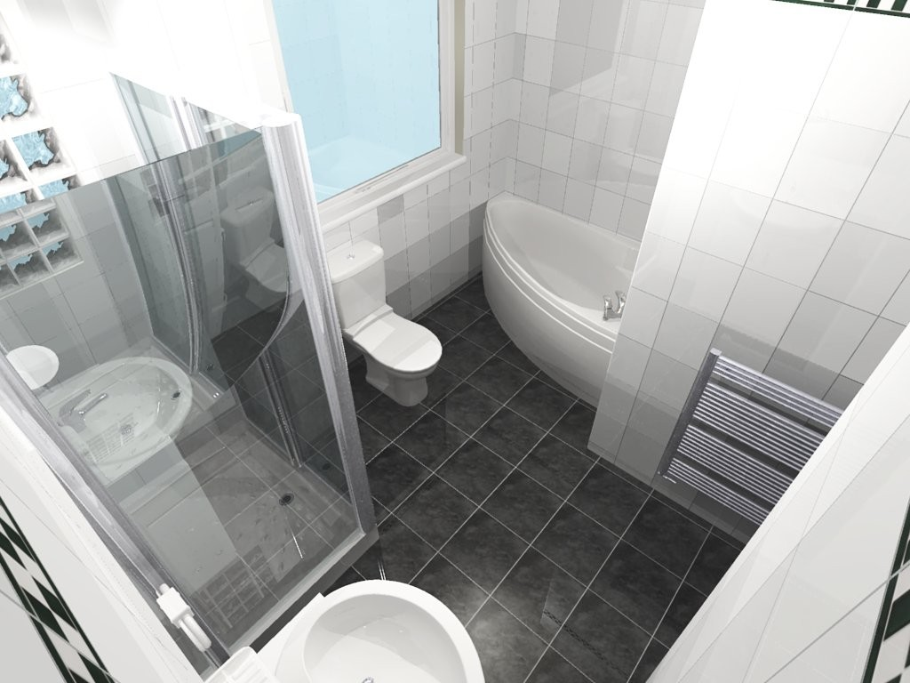 bathroom tile ideas ireland h throughout design - Bathroom Design Ideas Ireland