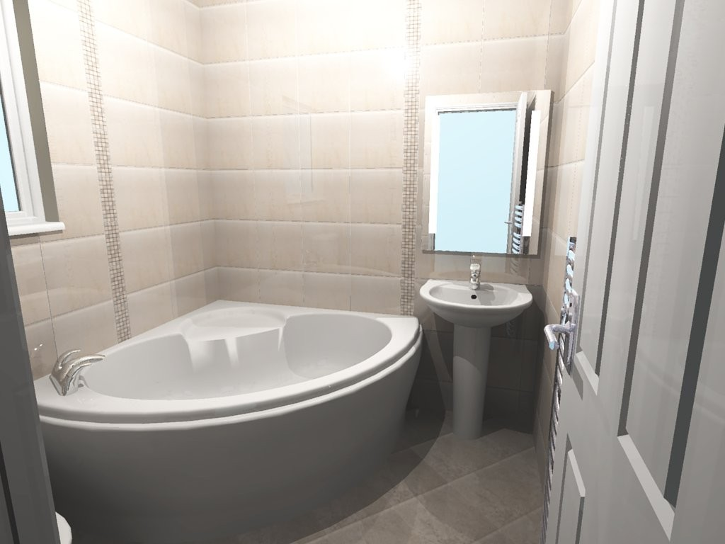 bathroom design ideas bathrooms ireland ie - Bathroom Design Ideas Ireland