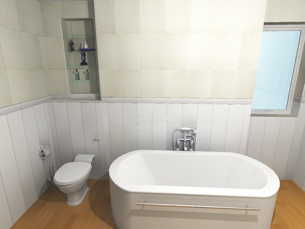 3d bathroom design ideas bathrooms for Bathroom accessories online ireland