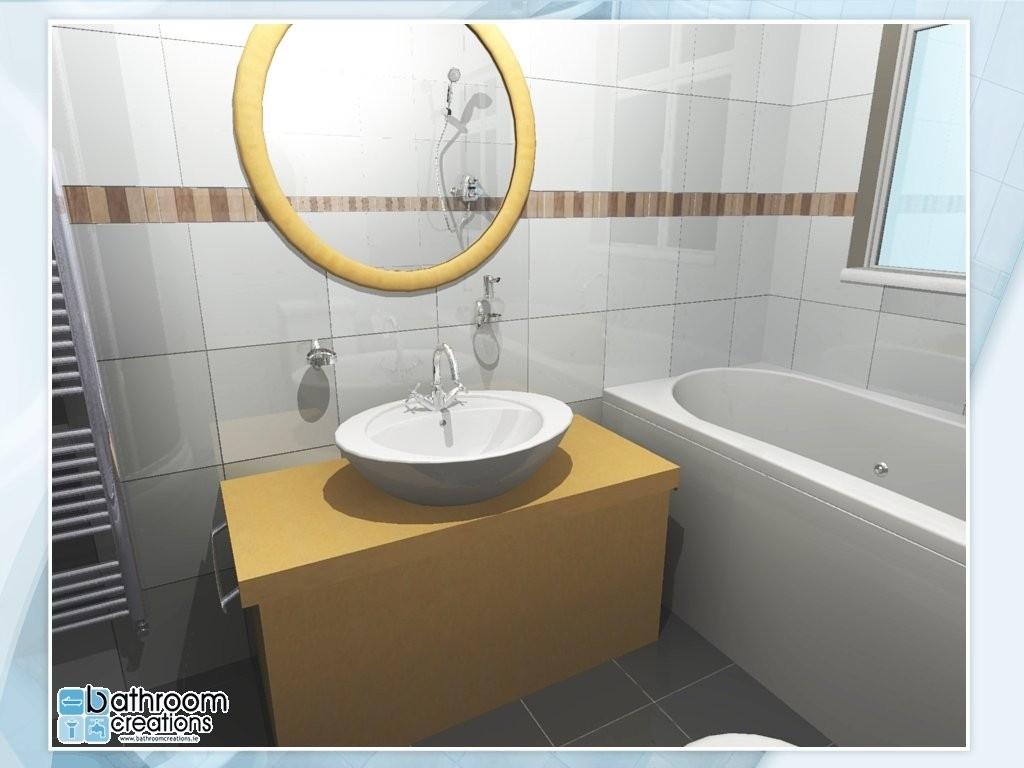bowl basin