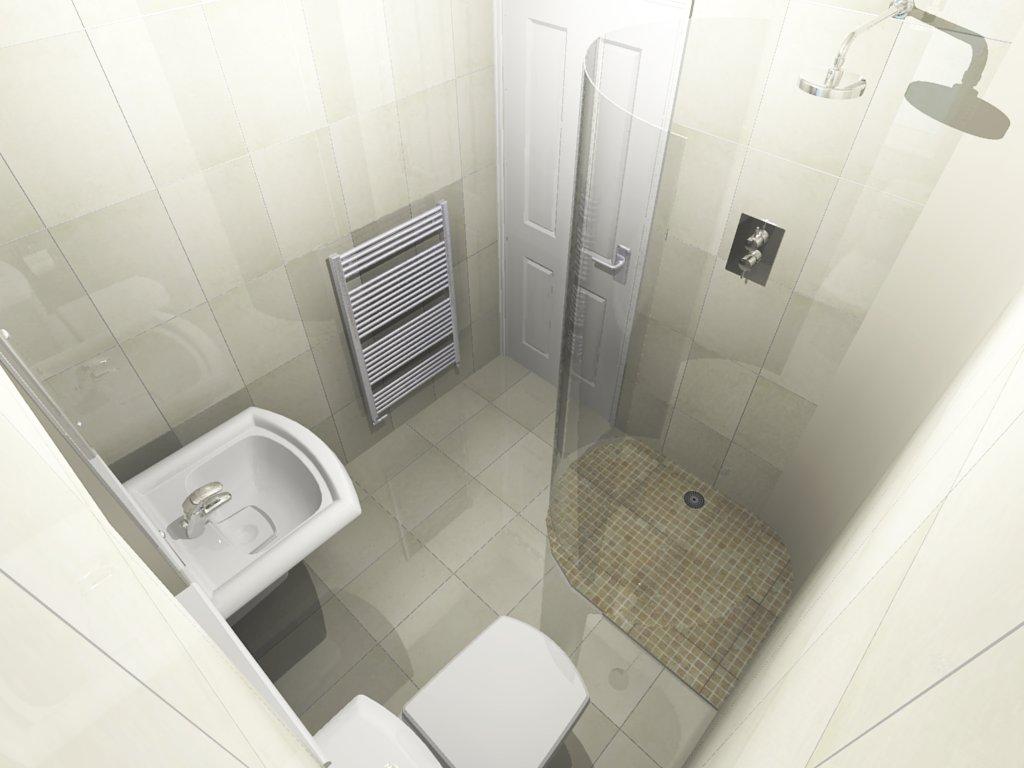 534 Bathrooms Ireland Ie