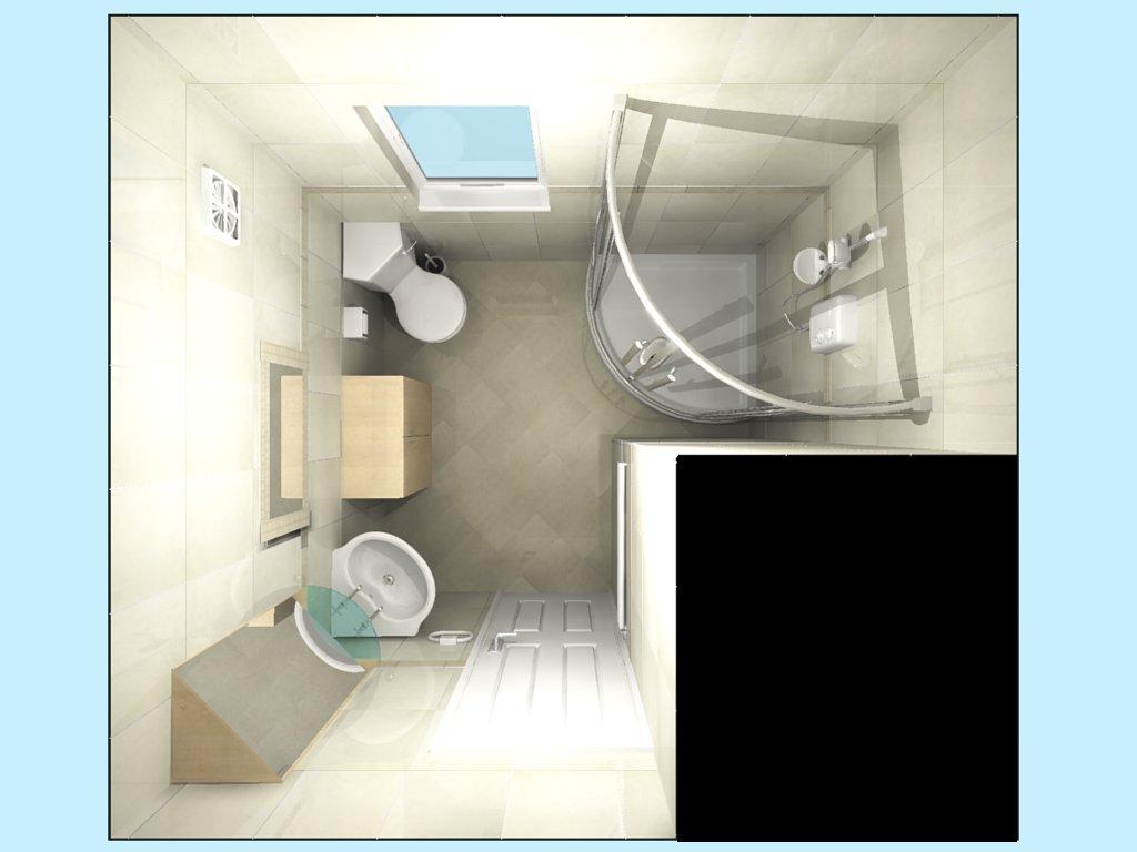 Corner bathroom bathrooms for Bathroom ideas northern ireland