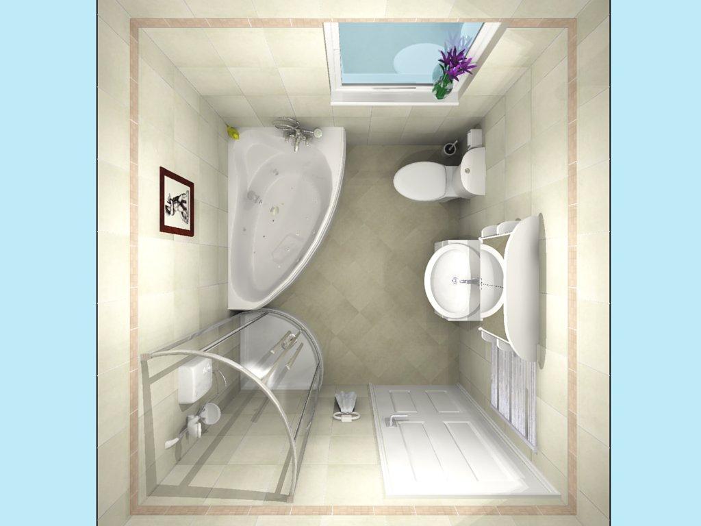 Offset Corner Bath Bathrooms Ireland Ie