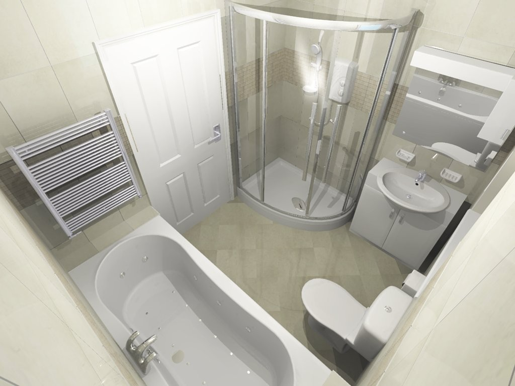 3d bathroom design ideas bathrooms - Bathroom design help ...