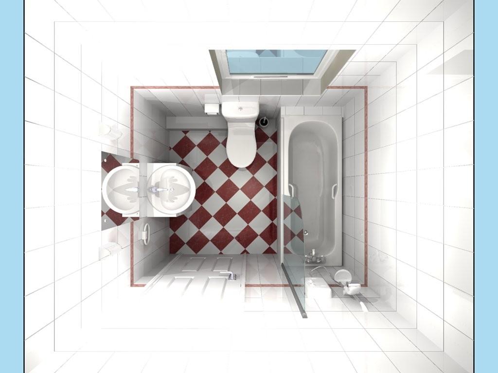 3d bathroom design ideas bathrooms for Bathroom 3d planner