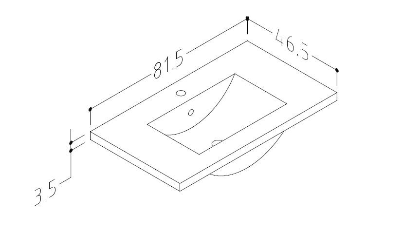 seville-80cm-basin