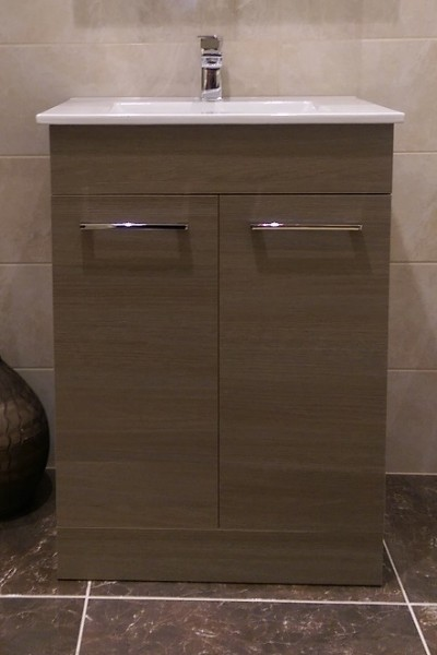 Awesome Happy D Bathroom Furniture Bathroom Furniture Lowes Bathroom Furniture
