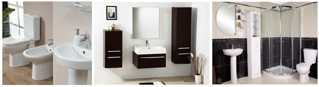 Bathrooms Ielandbest Priced Bathrooms Dublin Bathroom Sale