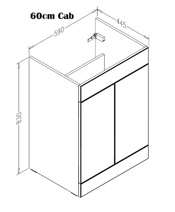 60cm-2-door-floor